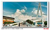 漁人碼頭:DSC09980.jpg