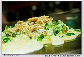 日本旅遊大阪燒+立吞食:DSC00852.jpg