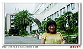 酷暑關東行:DSC09225.jpg