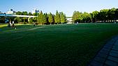 大湖公園:DSC04652.jpg