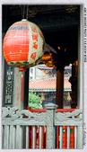 星期天拍龍山寺與西門町:DSC08742.jpg