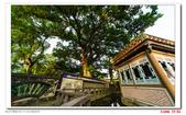 板橋林家花園:DSC07003.jpg