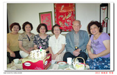 2012 母親節聚餐:P1000396.jpg