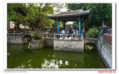 板橋林家花園:DSC07011.jpg