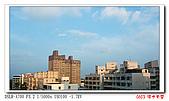 淡水 水公園:DSC02262aa.jpg