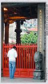 星期天拍龍山寺與西門町:DSC08747.jpg