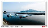 淡水遊蹤:DSC01207.jpg