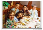 2017 母親節聚餐:DSC09944.jpg