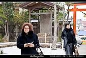 日本旅遊 :前往搭乘長崎ROPEWAY