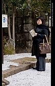 日本旅遊 :DSC00816aaa.jpg