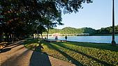 大湖公園:DSC04657.jpg