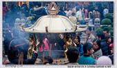 星期天拍龍山寺與西門町:DSC08771.jpg