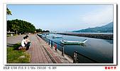 淡水遊蹤:DSC01213.jpg