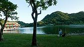 大湖公園:DSC04664.jpg
