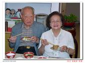 2012 母親節聚餐:P1000378.jpg