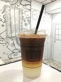臺灣隨處走:2020.10.9 師大2D cafe