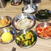 臺灣隨處走:2020.10.9 台韓民國 韓式燒肉店