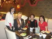 20131225 中華排舞聖誕舞會:DSC01312.JPG