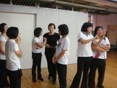台北市國際排舞協會12周年慶:DSC01116.JPG