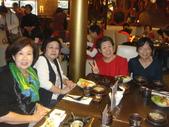20131225 中華排舞聖誕舞會:DSC01306.JPG
