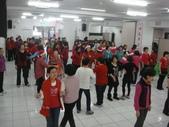 20131225 中華排舞聖誕舞會:DSC01261.JPG