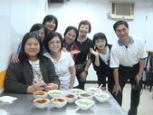 台北市國際排舞協會12周年慶:DSC01096.JPG