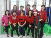 20131225 中華排舞聖誕舞會:DSC01237.JPG