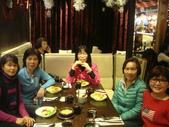 20131225 中華排舞聖誕舞會:DSC01296.JPG