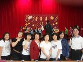 台北市國際排舞協會12周年慶:DSC01100.JPG