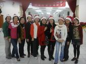 20131225 中華排舞聖誕舞會:DSC01236.JPG
