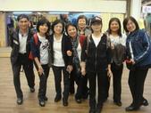 台北市國際排舞協會12周年慶:DSC01088.JPG