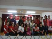 20131225 中華排舞聖誕舞會:DSC01273.JPG