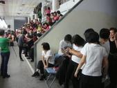 台北市國際排舞協會12周年慶:DSC01111.JPG