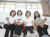 台北市國際排舞協會12周年慶:DSC01101.JPG