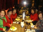 20131225 中華排舞聖誕舞會:DSC01302.JPG