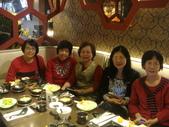 20131225 中華排舞聖誕舞會:DSC01292.JPG