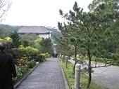 緣道觀音廟一日遊(上):p6.jpg