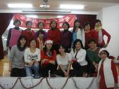 20131225 中華排舞聖誕舞會:DSC01281.JPG
