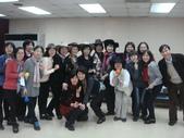 20140215東方大地排舞隊2週年慶舞會:2014東方大地排舞隊2週年慶舞會 (5).JPG