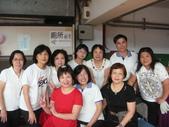 台北市國際排舞協會12周年慶:DSC01133.JPG