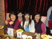 20131225 中華排舞聖誕舞會:DSC01300.JPG