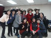 20140215東方大地排舞隊2週年慶舞會:2014東方大地排舞隊2週年慶舞會 (6).JPG