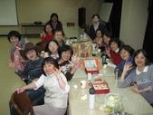 20140215東方大地排舞隊2週年慶舞會:2014東方大地排舞隊2週年慶舞會 (20).JPG
