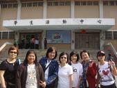 台北市國際排舞協會12周年慶:DSC01098.JPG