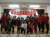 20131225 中華排舞聖誕舞會:DSC01270.JPG