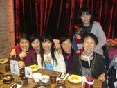 20131225 中華排舞聖誕舞會:DSC01298.JPG