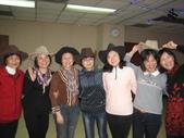 20140215東方大地排舞隊2週年慶舞會:2014東方大地排舞隊2週年慶舞會 (28).JPG