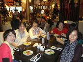 20131225 中華排舞聖誕舞會:DSC01314.JPG