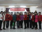 20131225 中華排舞聖誕舞會:DSC01232.JPG