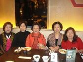 20131225 中華排舞聖誕舞會:DSC01310.JPG